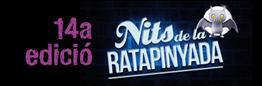 14 Nit de la Ratapinyada