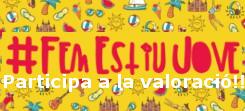 valoració_festes