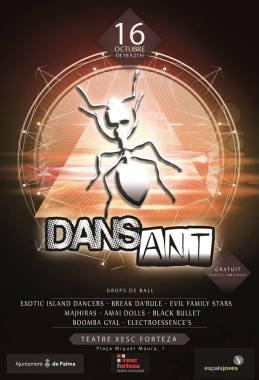 poster_dansant