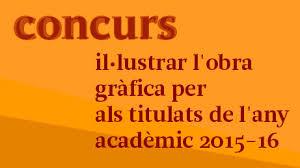 concurs_uib