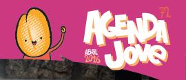 agenda_abril