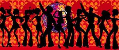 discoteca-movil