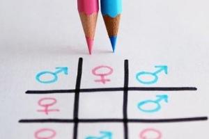 igualtat