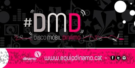 dmd-blog-dinamo-750x380