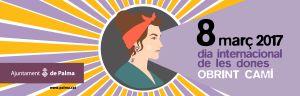 banner-dia-de-les-dones-664x214-px-alta-res