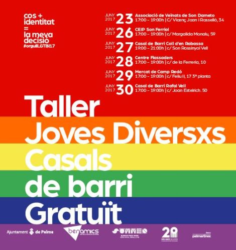 15_tallers diversxs