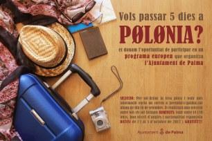 POLONIA_octubre_6