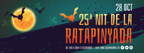 Cabecera-Ratapinyada-Dinamo-FB