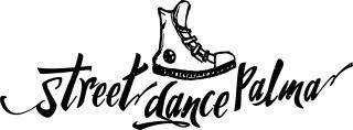 LogoStreetDance-Postivo