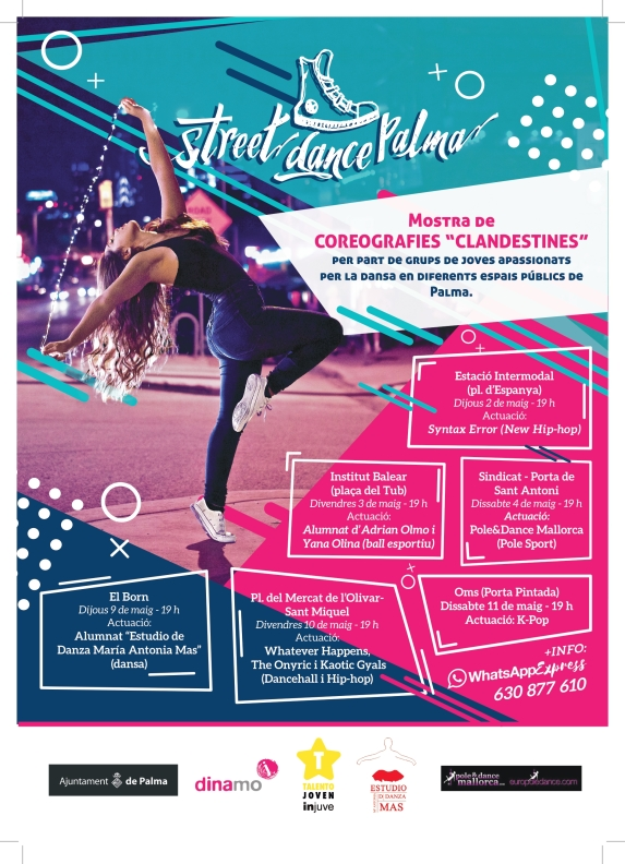 Dinamo_Cartell-StreetDance_A3_IMP_page-0001